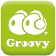 ユナイテッドとDeNA、音楽SNSサービス「Groovy」に関して業務提携【追記】