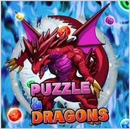 【AppStoreゲーム売上ランキング(2/2)】ガンホー「パズル&ドラゴンズ」が21週連続首位 「LINE勇者コレクター」が17位に登場