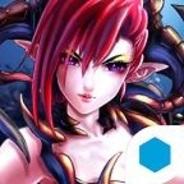 Shenzhen YeahTouch Technology、『西遊姫』をiOS版GREEでリリース