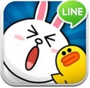 【AppStoreゲーム無料ランキング(1/13)】「LINEバブル」が2週連続首位 LINE系は6タイトルがランクイン