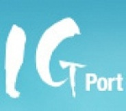 NTTぷららとIGポートが資本業務提携…発行済株式の4.98%を保有する第4位株主に コンテンツの共同制作や配信を推進