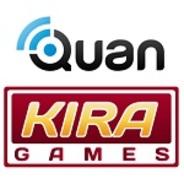 クオン、タイの大手スマホ向けゲーム会社Kiragamesと提携…6000万DLの「UnblockMe」の国内配信やアプリの共同開発も