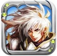 デジタルガレージ、iOS向けカードゲーム『アスタロード~天空の覇者~』をリリース…無料総合1位に