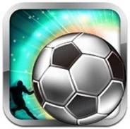 Loftygame、iOSアプリ『シミュレーションサッカー』の提供開始…無料キャンペーン中