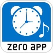 エイチーム、100万DLを突破した人気アプリ『快眠サイクル時計』のAndroid版をリリース