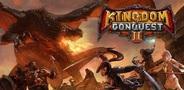 高電社、『Kingdom Conquest II』に自動翻訳サービスを提供…多言語間コミュニケーションをサポート