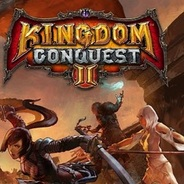 セガネットワークス、『Kingdom Conquest II』の世界サービスを開始