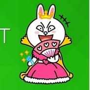 NHN Japan、「LINE GAMEコンテスト」の応募受付を開始