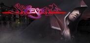 シェード、3Dアクションゲーム『SCARESOUL』のAndroid版GREEで配信中