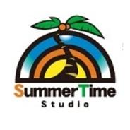 SummerTimeStudio、最新3Dネイティブアプリ5タイトルの新情報を公開 2015年1月から3月にかけて順次リリースへ