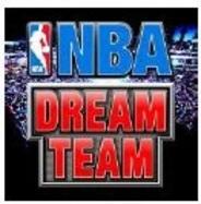 D2C、『NBA ドリームチーム』のAndroidアプリ版をリリース