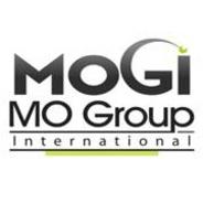 MO Group International、コナミとゲーム向けコミュニティ・マネジメントで提携