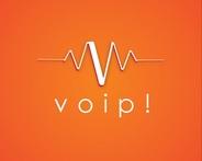 Grood、ソーシャルゲーム等向け音声クラウドソーシングサービス「Voip!」の提供開始