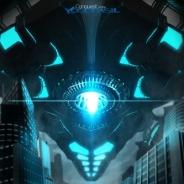 キッズプレート、米最大規模の見本市SXSWでリアルタイムMixed Realityゲーム『Conquest of the YGGDRASIL』を出展