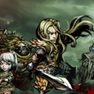 DeNA、全米No.1タイトル『Blood Brothers』の日本語版をリリース…Androidアプリ版から