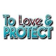 """ボルテージ、北米向け恋ゲーム「To Love & Protect」の提供開始…""""My Romance""""シリーズ 第4弾"""