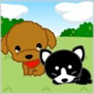 ベストメディア、育成ソーシャルゲーム『いぬとも日記SP』をSP版Mobageでリリース