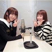 オペラハウス、『恋してラジ研』の公開収録イベントを開催…五十嵐裕美さんと小松未可子さんが出演