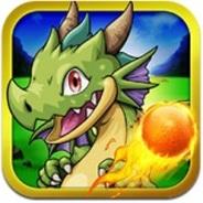 ブシロード、iOS向けRPG『バウンドモンスターズ』で大型アップデート…新クエストの追加やレアバウモンの進化解放など