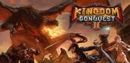 セガネットワークス、『Kingdom Conquest II』の世界展開を加速…中国と韓国で開始、三国志の英雄が入手できるキャンペーンも