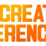 DECA、関西最大のゲーム業界向け大規模勉強会「GCC '20」の一部セッションを公開 受講チケットも販売開始