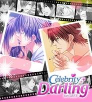 ボルテージ、恋ゲーム『Celebrity Darling for GREE』をグローバル版GREEで配信