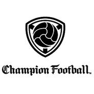 セガ、iOS向けサッカーSLG『Champion Football』を3月26日にリリース…WCCFのスピンオフタイトル