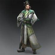 コーエーテクモゲームス、『真・三國無双 声優奥義2013春』でVantanとのコラボを実施