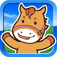 セガネットワークス、iOS競走馬育成ゲーム『DERBY OWNERS CLUB』でアップデート実施