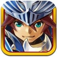 DeNA、『夢幻戦紀ドラゴノア』のiOSアプリ版をリリース