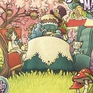 Poppin Games、iOS向けゲームアプリ『アリスの不思議なティーパーティー』を全世界でリリース