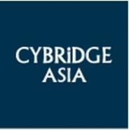サイブリッジ、ベトナム子会社の設立決定…オフショア開発や日系企業向けネットプロモーションを提供