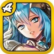 Aiming、本格RPG『Lord of Knights』でワールド毎に異なるイベントを開催 新カード排出率アップキャンペーンも実施中