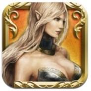 【米AppStoreゲーム売上ランキング(2/24)】 「Clash of Clans」が15週連続1位…KLab「Lord of the Dragons」が20位に