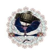 ストラテジーアンドパートナーズ、『魔法少女まどか☆マギカ オンライン』で「ワルプルギスの夜」を実装…オリジナルクエストの追加やLV上限引上を実施