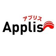 バリューコマース、スマホアプリPR支援サービス『Applis』がWindows8アプリに対応