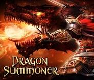 ゲームロフト、GREE『ドラゴンサマナー』で第1回レイドイベントを開始