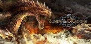 KLab、ダークファンタジーRPG『Lord of the Dragons』のAndroid版をリリース