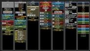 スングーラ、ソーシャルゲームエンジン「ソクゲー」の基本ライブラリの提供開始