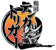 ガンホーの放置型国取りゲーム『戦国テンカトリガー』が1周年…特大キャンペーンを開催