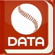 DeNA、野球情報アプリ『BASEBALL STADIUM  DATA』のiOS版をリリース…WBC特集も開始