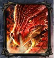 CJインターネット、『カオスヴェイン』で『ドラゴンの巣』を追加…闘技場イベントも開催