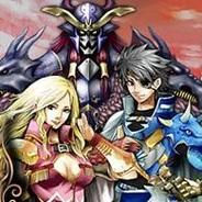 スーパーアプリ、『ドラゴンキャバリア-最後の騎士団-』をdゲームでリリース