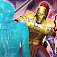 セガゲームス、『D×2 真・女神転生リベレーション』で新種族「地霊」を追加! 新種族追加を記念したTwitterキャンペーンを開催
