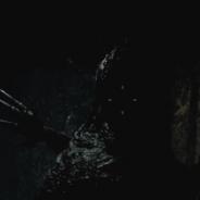VRでプレイする勇気 PSVR対応『バイオ7』のムービーが2つ公開…おぞましい新たな影と謎の歌声の正体は・・・