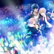 JVCケンウッド・ビクターエンタテインメント、7月20日発売のリベルの『アイ★チュウ』のシングル2作品のトレイラー映像を公開!