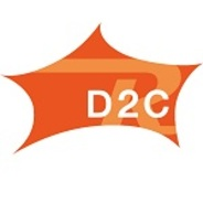 D2C Rとテクノブラッド、ネットカフェとアプリが連動したO2O型広告サービス「アプリ forネットカフェ」の提供開始