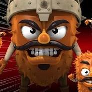シック・ジャパン、ソーシャルゲーム『大乱戦!ヒリヒリバトル』を使ったキャンペーンを開催