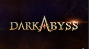 グリー、ダークファンタジー系3Dカードゲーム『ダークアビス』の事前登録の受付開始