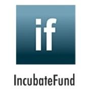 インキュベイトファンド、20億円規模のスタートアップベンチャーファンドを組成